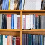 Como escolher o método de pesquisa mais adequado para seu estudo?