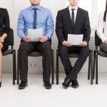 O que considerar no planejamento da sua entrevista? (2 de 3)