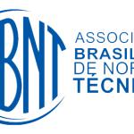Regras da ABNT: Entenda as regras para a formatação de TCC, trabalhos acadêmicos e monografias