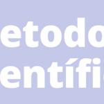 Tipos de Técnicas para Coleta de Dados