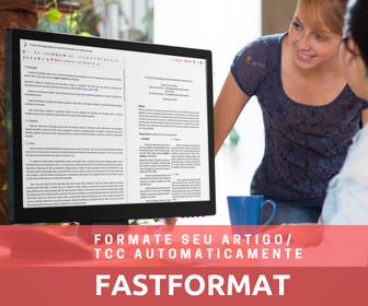 fastformat_square_banner_3-2.jpg