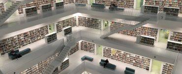 referencia bibliografica abnt