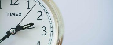 horas complementares fastformat tcc abnt