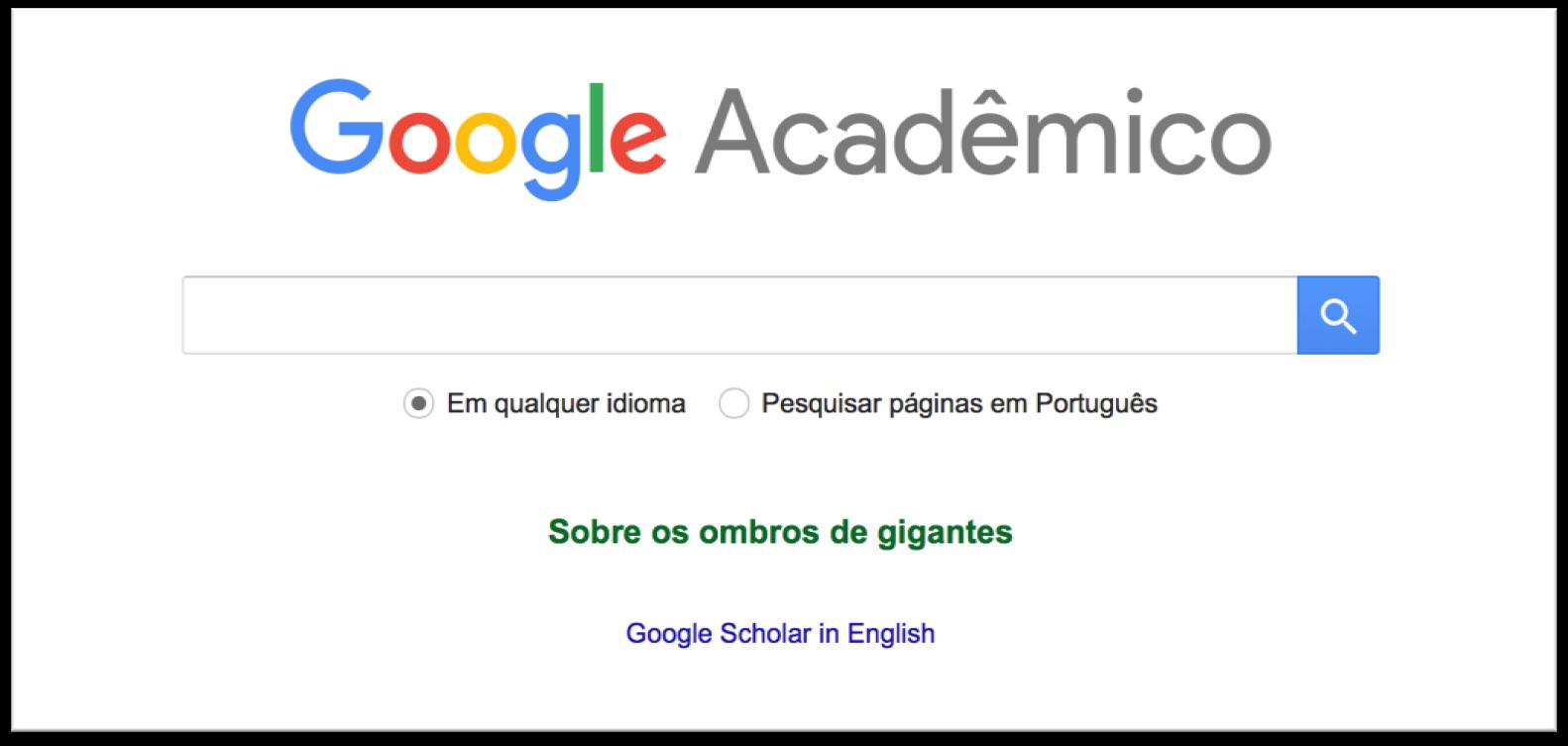 googleshcolar