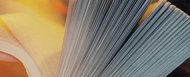 monografia, dissertação e tese